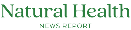 Natural Health News Report