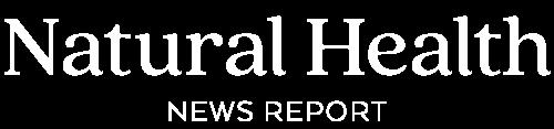 NaturalHealth-logo-white